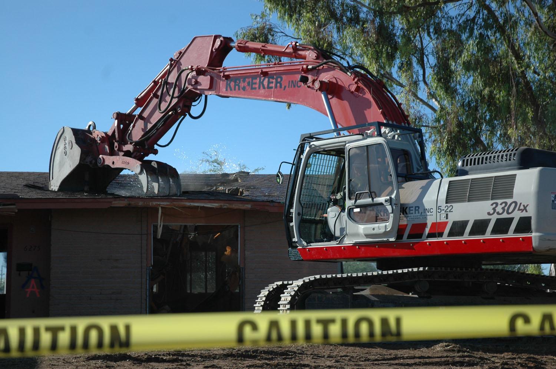 best demolition and excavation company boca raton fl