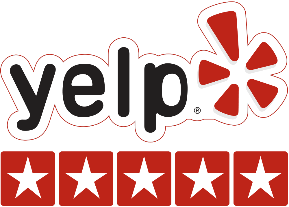 boca raton yelp top rated demolition services